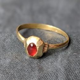 Medieval ring ER08