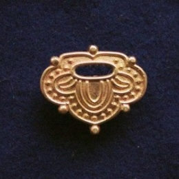 Rus belt mount rn04-1